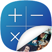 Calculator Vault Hide Photo Video Gallery Lock App
