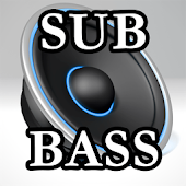 Subwoofer Bass Tester & Test Tones