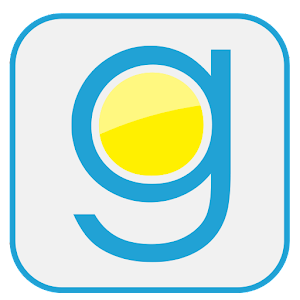 Genesis Medical Scheme Android Apps On Google Play