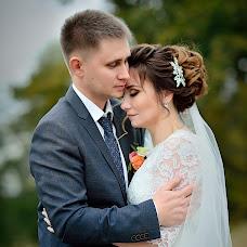 Wedding photographer Elena Raevskaya (leonflo). Photo of 14.03.2018