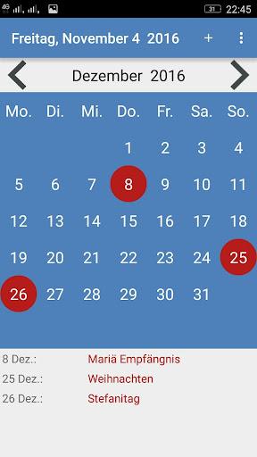 download kalender 2017 sterreich google play softwares ahqdnr27qj8y mobile9. Black Bedroom Furniture Sets. Home Design Ideas