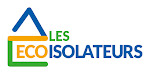 Les ECO-Isolateurs