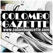 Colombo Gazette