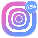 Emptos - Icon Pack icon