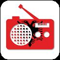 Albanian Radios Live icon
