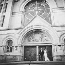 Wedding photographer Erin Hoyt (hoyt). Photo of 03.03.2017