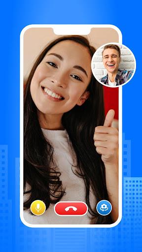 Free Tok-Tok HD Video Calls & Video Chats Guide 1.0 screenshots 1