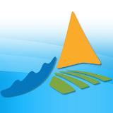Altura Credit Union Mobile file APK Free for PC, smart TV Download