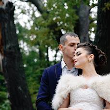 Wedding photographer Igor Shalygin (Shalygin). Photo of 04.02.2016