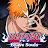 BLEACH Brave Souls 4.3.1 Apk