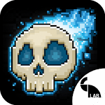 Just Bones v1.1.4 Mod Keys + Ad Free