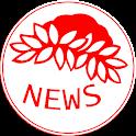 Olympiacos News icon