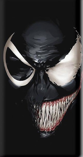 Venom Wallpapers Hd Apk Download Apkpureco