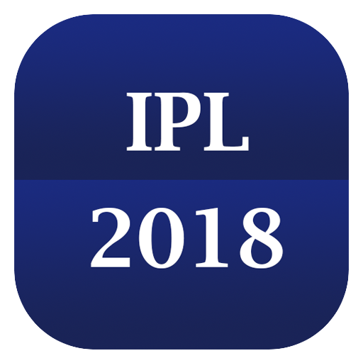 IPL 2018 Time schedule, Point Table and Updates