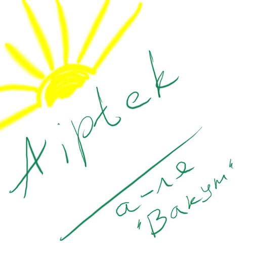 Aiptek Media Tablet Ultimate (100060)