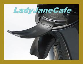 new refillable coffeeduck senseo latte or quadrante hd7850 hd7860 hd7825 etc ebay. Black Bedroom Furniture Sets. Home Design Ideas