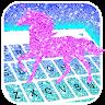 com.ikeyboard.theme.glistening.unicorn