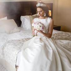 婚礼摄影师Nikolay Laptev(ddkoko)。24.02.2018的照片