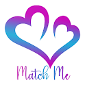 MatchMe  Free Match Making App for Marriage/Dating icon