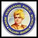 Swami Vivekanand Public School, Rajgarh Download for PC Windows 10/8/7