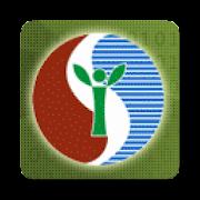 Hau Giang EMS