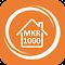 MKR1000 Kit file APK Free for PC, smart TV Download