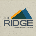 The Ridge Christian Fellowship icon