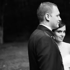 Wedding photographer Stefan Weiss (stefanweiss). Photo of 24.08.2014