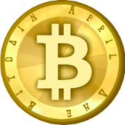 Buy And Sell Crypto Currency