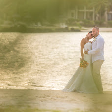 Wedding photographer Andy Michel (Andy). Photo of 14.06.2015