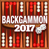 Backgammon Free - Board Games for Two Players Apk Download Free for PC, smart TV