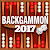 Backgammon Free - Board Games for Two Players file APK Free for PC, smart TV Download
