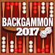 Backgammon Classico GRATIS per PC Windows