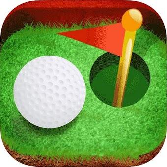 wgt golf apk