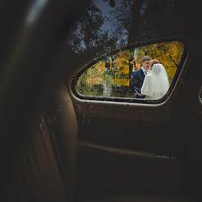 Wedding photographer Aleksandr Chernin (Cherneen). Photo of 25.01.2015