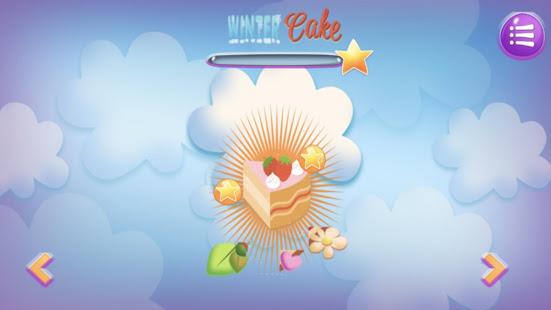 Cake Slice for PC-Windows 7,8,10 and Mac apk screenshot 2