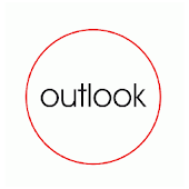 Outlook Ohio Magazine