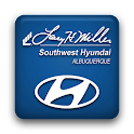 LHM Southwest Hyundai icon