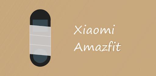 Mi Bandage - Mi Band & Amazfit support - Apps on Google Play