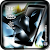 Wallpaper Glass file APK Free for PC, smart TV Download