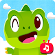 Download Future Book Dino songs1 For PC Windows and Mac