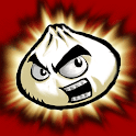 BaoZi Jump! icon