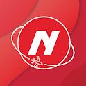 NiYO Global icon