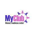 My Club Palestra icon