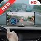 Speedometer Dash Cam: Speed Limit & Car Video App Download on Windows