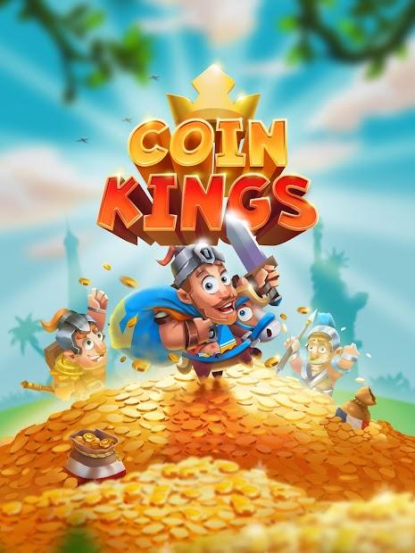 Coin Kings