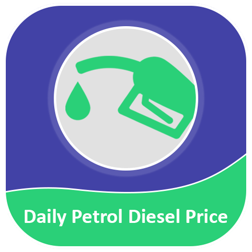 Daily Petrol Diesel Price :Fuel Price Daily Update