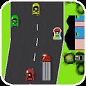 Road Racing - Car Racing icon