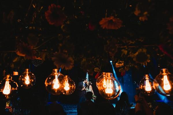 Fotógrafo de bodas Deborah Dantzoff (dantzoff). Foto del 02.11.2017