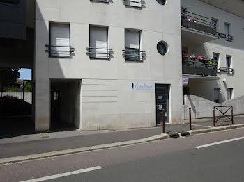 locaux professionels à Mantes-la-Jolie (78)